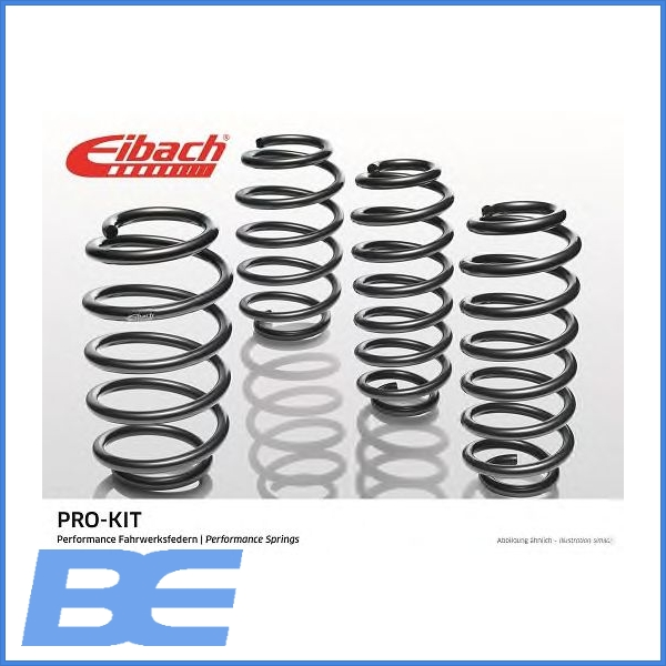 Rear Suspension Coil Spring NEW Genuine Smart Fortwo 451